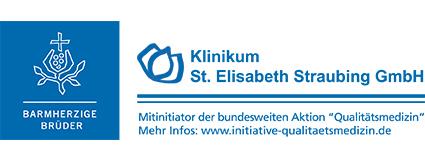 KH Straubing