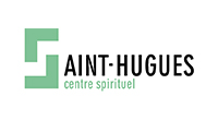 Saint Hugues