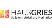 Haus Gries