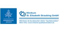 Klinikum St. Elisabeth Straubing