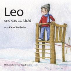 Leo und das kleine Licht